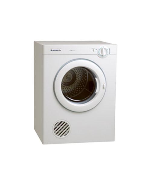 Simpson 5kg Dryer 39S500M