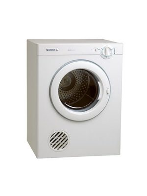simpson-6kg-dryer-39s600m