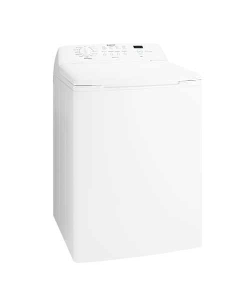 Simpson 7.5kg Top Load Washing Machine SWT7542