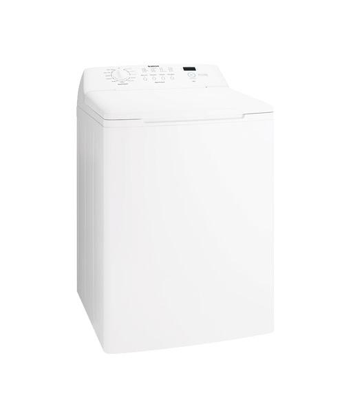 Simpson 9.5kg Washing Machine SWT9542