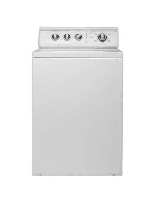 speed-queen-7kg-top-load-washer-awna62