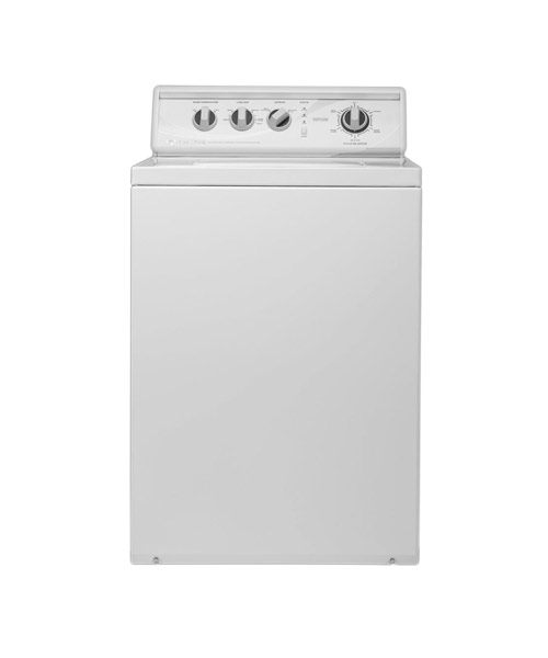 Speed Queen 7kg Top Load Washer AWNA62