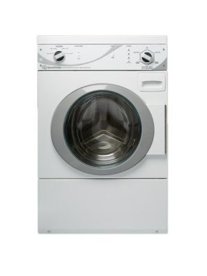 speed-queen-8kg-front-load-washer-afn50