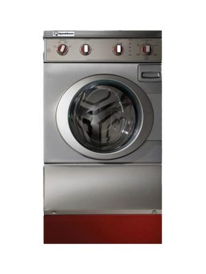 speed-queen-8kg-imperial-washer-afn51f