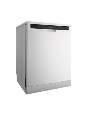westinghouse-dishwasher-wsf6606w