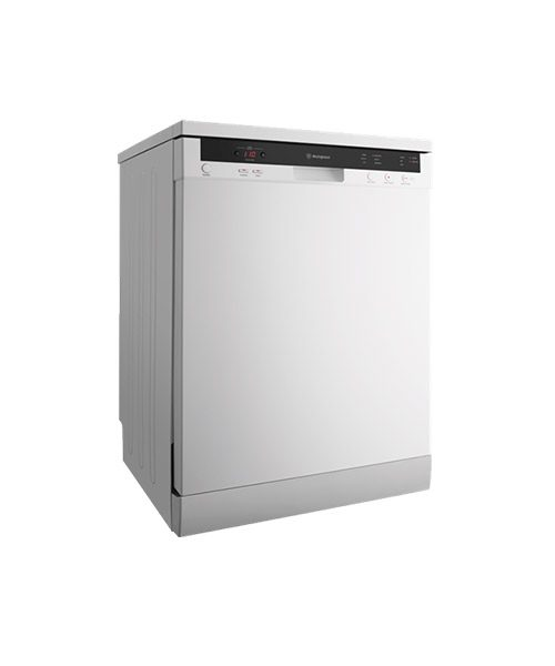 Westinghouse Dishwasher WSF6606W