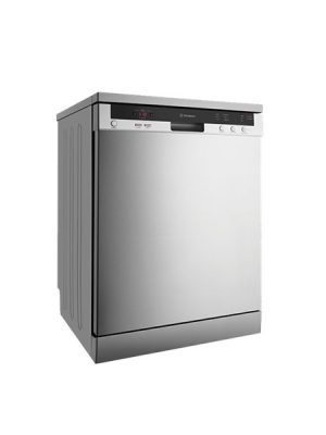 westinghouse-dishwasher-wsf6606x