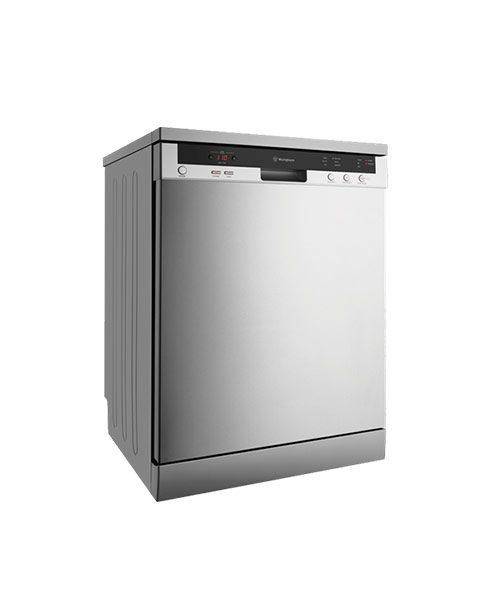 Westinghouse Dishwasher WSF6606X