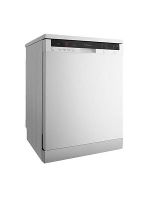 westinghouse-dishwasher-wsf6608w