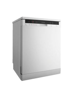 westinghouse-dishwasher-wsf6608w