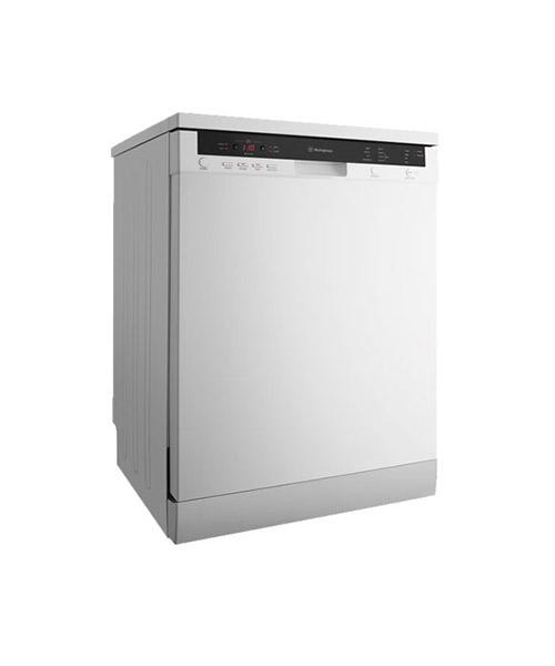 Westinghouse Dishwasher WSF6608W