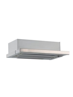 euro-60cm-slide-out-rangehood-esl6002s