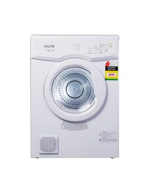 euro-6kg-clothes-dryer-e6kdew