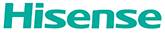hisense-service-and-repair