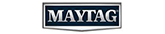 maytag-service-and-repair