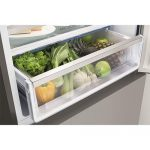 Crisper drawer Electrolux Fridge