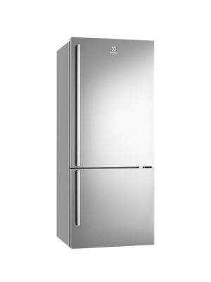 Electrolux 450L Bottom Mount Fridge EBE4507SA