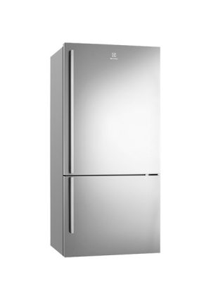 Electrolux 530L Bottom Mount Fridge EBE5307SA