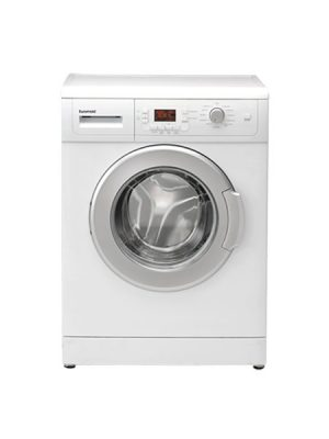 Euromaid 5.5KG Front Load Washer WM55
