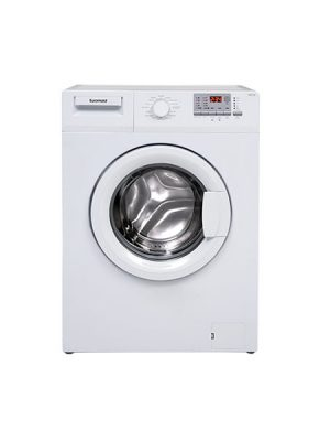 Euromaid 5.5KG Front Load Washer WMFL55