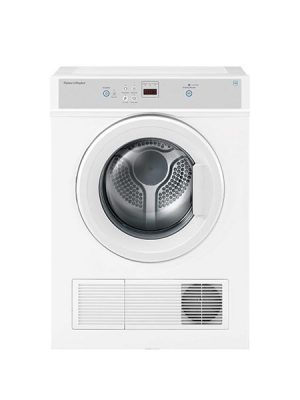 Fisher & Paykel 4kg Dryer DE4060M1