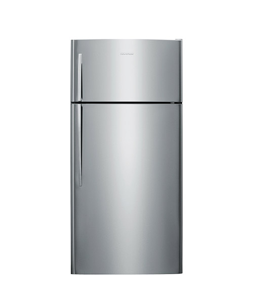 Fisher & Paykel 517L Top Mount Fridge E521TRX5