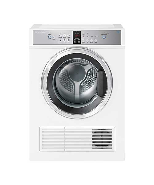 Fisher & Paykel 5kg Dryer DE5060G1