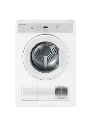 Fisher & Paykel 5kg Dryer DE5060M1