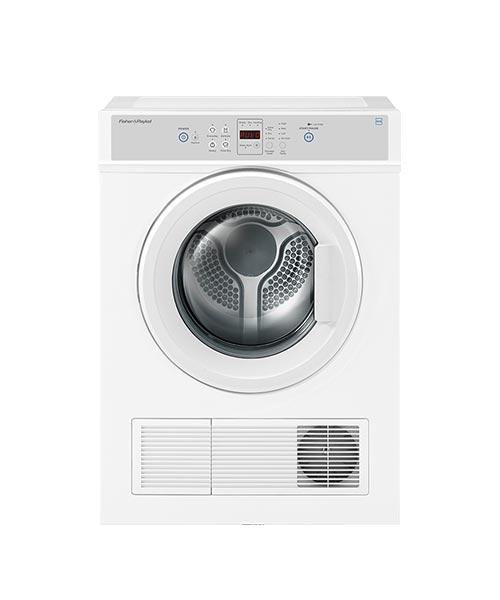 Fisher & Paykel 5kg Dryer DE5060M1