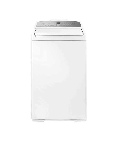 Fisher & Paykel 7KG Washing Machine WA7060G2