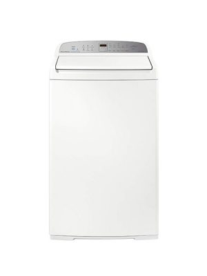 Fisher & Paykel 8.5KG Washing Machine WA8560G1