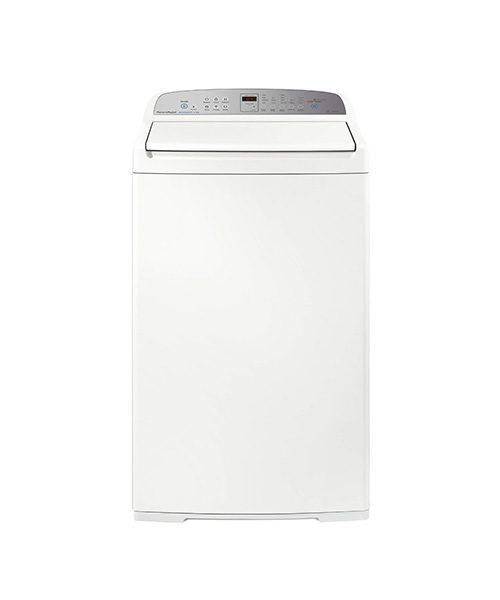 Fisher & Paykel 8.5KG Washing Machine WA8560G1