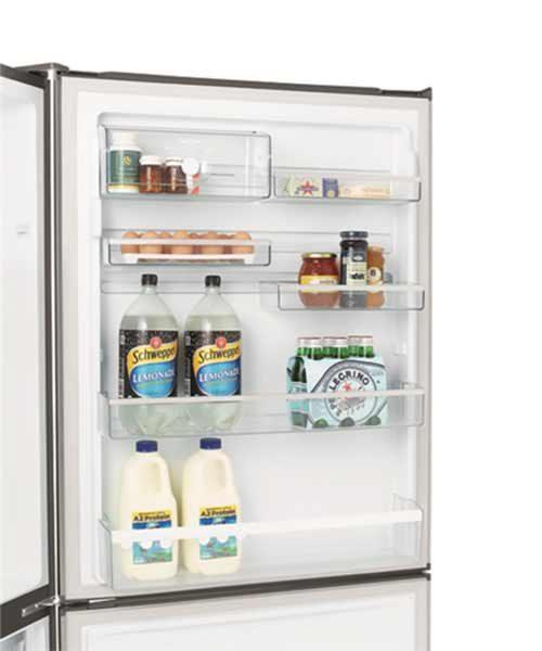 Frost free fridge