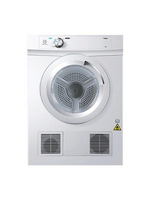 Haier 6kg Clothes Dryer HDV60A1