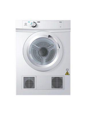 Haier 6kg Clothes Dryer HDV60A1
