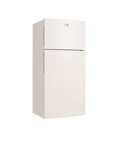 Kelvinator 540L Top Mount Fridge KTM5402WA image 2