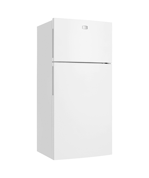 Kelvinator 540L Top Mount Fridge KTM5402WA
