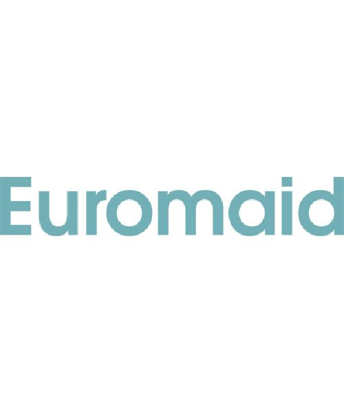 Made by Euromaid