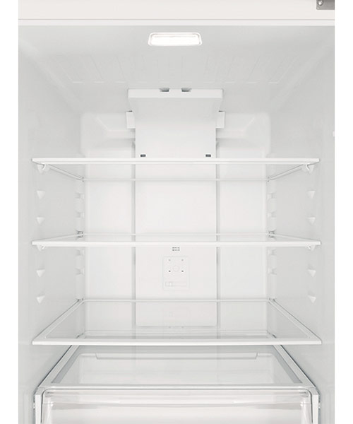 Shelf options Kelvinator KTM5402WA