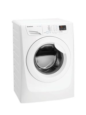 Simpson Washing Machine SWF12843