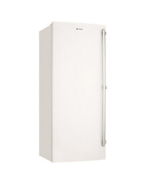 Westinghouse 425L Uprights Freezer WFB4204WA