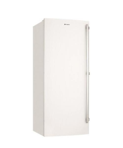 Westinghouse 425L Uprights Freezer WFB4204WA