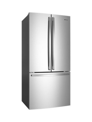 Westinghouse 520L French Door Fridge WHE5200SA