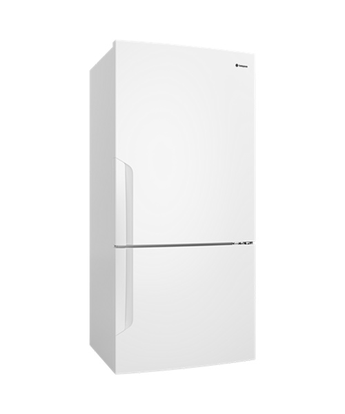 Westinghouse 530L Bottom Mount Fridge WBE5300WA