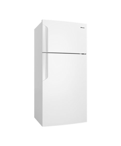 Westinghouse 540L Top Mount Fridge WTB5400WA