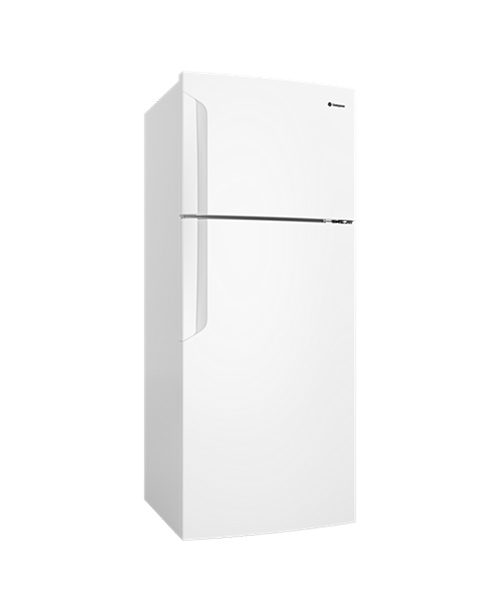 Westinghouse Fridge 460L Top Mount White WTB4600WA