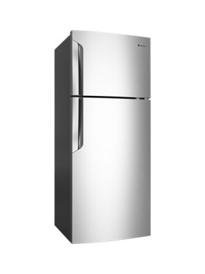 Westinghouse Stainless Steel Fridge 460L Top Mount WTB4600SA