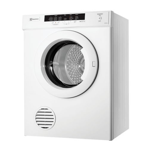 5.5kg Vented Dryer - Electrolux EDV5552