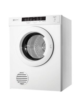 Electrolux 5.5kg Vented Dryer EDV5552