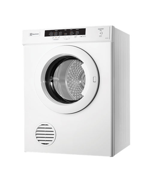 Electrolux 5.5kg Vented Dryer EDV5552 picture 2